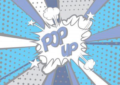 Stellenbosch häzz pop-ups